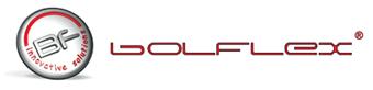 Bolflex Logo