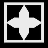 icon-nbr