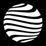 icon-sbr