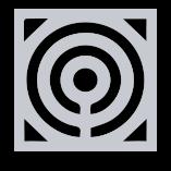 icon-tr